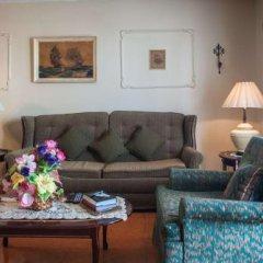 Отель Montego Bay Club Resort Ямайка, Монтего-Бей - отзывы, цены и фото номеров - забронировать отель Montego Bay Club Resort онлайн фото 8