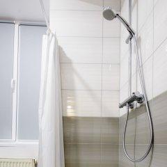 Gar'is hostel Lviv ванная