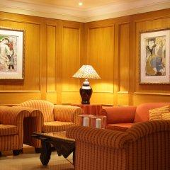 Hotel y Apartamentos Casablanca развлечения