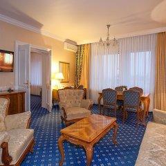 Гостиница «Национальный» Украина, Киев - 1 отзыв об отеле, цены и фото номеров - забронировать гостиницу «Национальный» онлайн комната для гостей фото 2