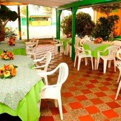 Отель Tres Casitas Welcome Колумбия, Сан-Андрес - отзывы, цены и фото номеров - забронировать отель Tres Casitas Welcome онлайн помещение для мероприятий