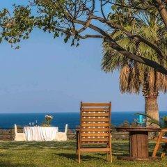 Отель Bello Blu Luxury Villa Родос фото 3