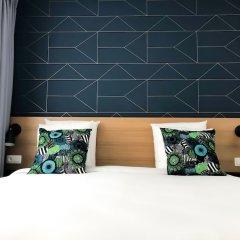 Отель Hygge Hotel Бельгия, Брюссель - 1 отзыв об отеле, цены и фото номеров - забронировать отель Hygge Hotel онлайн сейф в номере