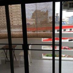 Отель Yensabai Condotel - 514 By Axiom Паттайя комната для гостей фото 2