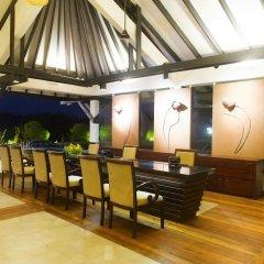 Отель Club Hotel Dolphin Шри-Ланка, Вайккал - отзывы, цены и фото номеров - забронировать отель Club Hotel Dolphin онлайн фото 8