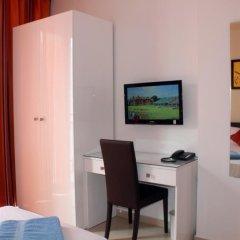 Отель Atlantis Lodge Мальта, Зеббудж - отзывы, цены и фото номеров - забронировать отель Atlantis Lodge онлайн удобства в номере