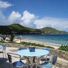 Отель All Inclusive Divi Carina Bay Beach Resort & Casino пляж фото 2