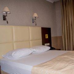 Отель Элиза Инн Зеленоградск комната для гостей фото 2