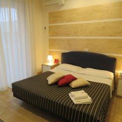 Отель Residenza Levante комната для гостей фото 3