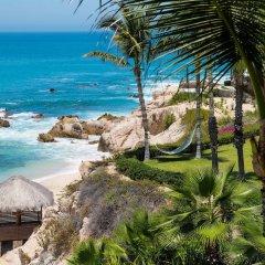 Отель Villas del Mar Terraza 372 Мексика, Сан-Хосе-дель-Кабо - отзывы, цены и фото номеров - забронировать отель Villas del Mar Terraza 372 онлайн пляж