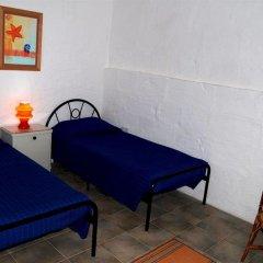 Отель Anna Karistu Accommodation Мальта, Керчем - отзывы, цены и фото номеров - забронировать отель Anna Karistu Accommodation онлайн комната для гостей фото 2