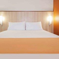 Отель ibis Al Barsha комната для гостей фото 3