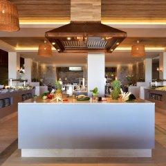 Отель Pestana Alvor Praia Beach & Golf Hotel Португалия, Портимао - отзывы, цены и фото номеров - забронировать отель Pestana Alvor Praia Beach & Golf Hotel онлайн помещение для мероприятий фото 2