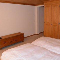 Отель Hahnenkamm - Three Bedroom Швейцария, Шёнрид - отзывы, цены и фото номеров - забронировать отель Hahnenkamm - Three Bedroom онлайн детские мероприятия