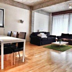 Отель The Loft Apartments Бельгия, Брюссель - отзывы, цены и фото номеров - забронировать отель The Loft Apartments онлайн помещение для мероприятий фото 2