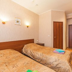 Gavan Hotel комната для гостей фото 2