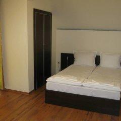 Отель Guesthouse Opal Болгария, Равда - отзывы, цены и фото номеров - забронировать отель Guesthouse Opal онлайн фото 3