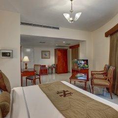 Отель Nihal комната для гостей фото 5
