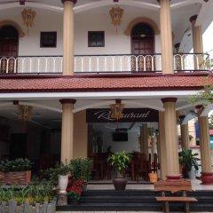 Отель Hoi An Sala Хойан фото 6