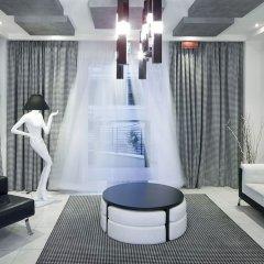 Atmosphere Suite Hotel комната для гостей фото 2