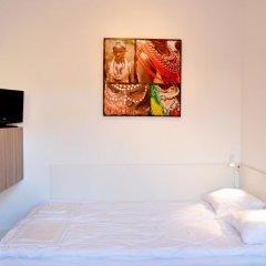 Отель Midtown Hostel Gdańsk Польша, Гданьск - 3 отзыва об отеле, цены и фото номеров - забронировать отель Midtown Hostel Gdańsk онлайн детские мероприятия фото 2