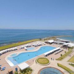 Sentido Gold Island Hotel бассейн фото 2
