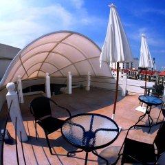 Отель Cacha bed Таиланд, Бангкок - отзывы, цены и фото номеров - забронировать отель Cacha bed онлайн фото 2