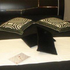 Blue Suites Hotel удобства в номере