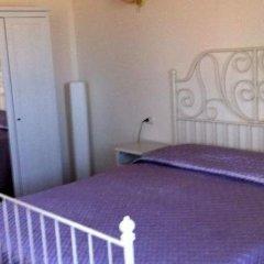 Отель Conero Ranch Италия, Порто Реканати - отзывы, цены и фото номеров - забронировать отель Conero Ranch онлайн комната для гостей фото 3