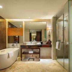 Отель Sheraton North City Сиань ванная фото 2