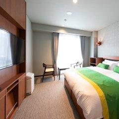 Отель Akarinoyado Togetsu Япония, Беппу - отзывы, цены и фото номеров - забронировать отель Akarinoyado Togetsu онлайн комната для гостей фото 2