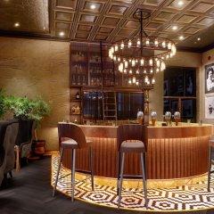 Отель Hyatt Regency Sofia Болгария, София - отзывы, цены и фото номеров - забронировать отель Hyatt Regency Sofia онлайн фото 3