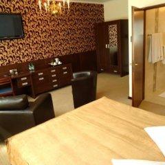 Отель Centrum Barnabitów интерьер отеля фото 2