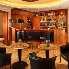 Отель Albergo Ottocento гостиничный бар