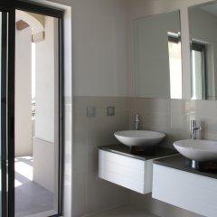 Отель Pestana Pine Hill Residences ванная