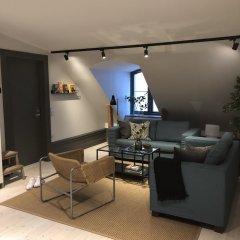 Отель Second Home Apartments Guldgrand Швеция, Стокгольм - отзывы, цены и фото номеров - забронировать отель Second Home Apartments Guldgrand онлайн гостиничный бар