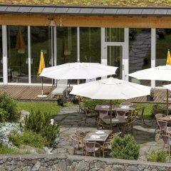 Отель Sunstar Hotel Davos Швейцария, Давос - отзывы, цены и фото номеров - забронировать отель Sunstar Hotel Davos онлайн фото 4