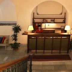 Отель Adahan Istanbul Стамбул интерьер отеля фото 2