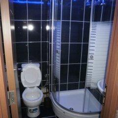 Ceylan Apart Otel Турция, Чешмели - отзывы, цены и фото номеров - забронировать отель Ceylan Apart Otel онлайн ванная