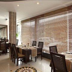 Отель Saptagiri Индия, Нью-Дели - отзывы, цены и фото номеров - забронировать отель Saptagiri онлайн питание