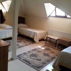 Sehrizade Konagi Турция, Амасья - отзывы, цены и фото номеров - забронировать отель Sehrizade Konagi онлайн комната для гостей фото 2