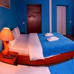 Orange Hotel фото 22
