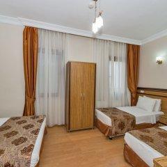 May Hotel фото 7
