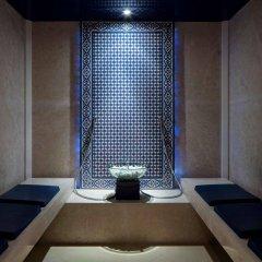 Отель Sheraton Sharjah Beach Resort & Spa спа