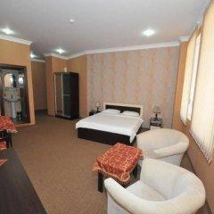 Отель Kichik Gala Hotel Азербайджан, Баку - 3 отзыва об отеле, цены и фото номеров - забронировать отель Kichik Gala Hotel онлайн спа фото 2