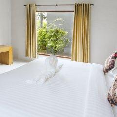 Отель Again At Naiharn Beach Resort Пхукет детские мероприятия