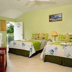 Отель Rondel Village детские мероприятия фото 2