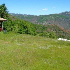 Отель Melanya Mountain Retreat Болгария, Ардино - отзывы, цены и фото номеров - забронировать отель Melanya Mountain Retreat онлайн фото 16