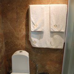 Отель Inn Grand House ванная фото 2