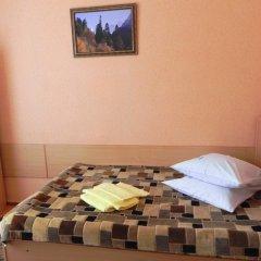 Гостиница Санаторий Дубрава в Железноводске отзывы, цены и фото номеров - забронировать гостиницу Санаторий Дубрава онлайн Железноводск фото 8